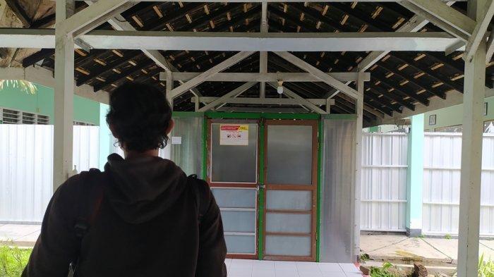 Tempat Tidur Pasien Covid-19 Mulai Dikurangi di Karanganyar, DKK: Tidak Masalah Asal Komitmen