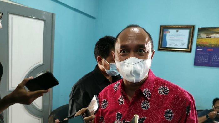 Pemkab Banyumas Minta Kejelasan Penentuan Zonasi di Tingkat RT, Sadewo: Tunggu Keputusan Gubernur