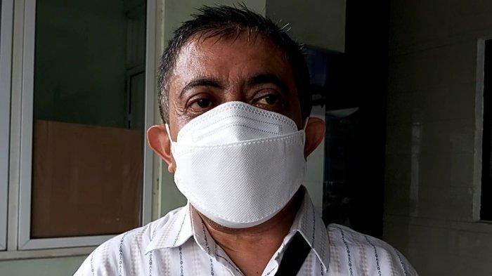 IDI Kota Tegal Sebut Kesadaran Warga Bantu Turunkan Angka Covid-19, Said Beri Bukti Ini