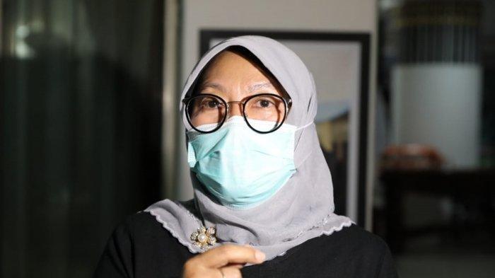 Berlaku Mulai Januari 2021, Upah Pekerja di Banjarnegara Minimal Wajib Rp 1.798.979