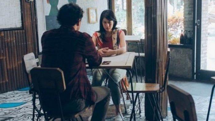 Sinopsi Film AADC 2 Tayang Malam Ini Minggu 19 Juli 2020 di Trans 7