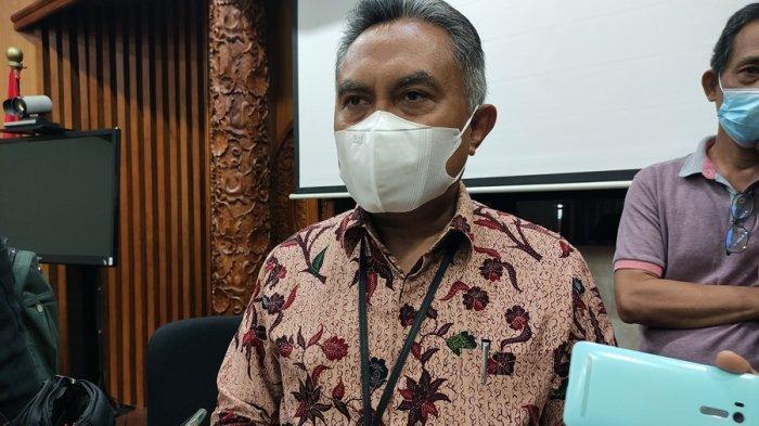 BI Purwokerto Tidak Lagi Layani Jasa Penukaran Uang, Jelang Lebaran Langsung ke Bank Umum