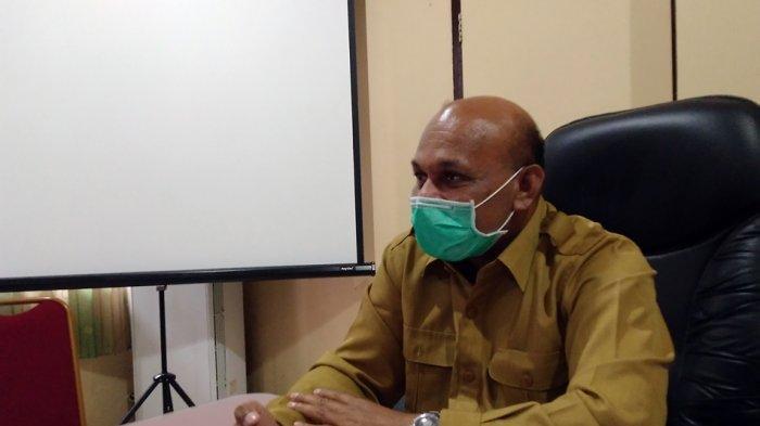 Hasil Tracking Santri Positif Corona di Kendal: Dinkes: Kesehatan 18 Orang Terus Dipantau