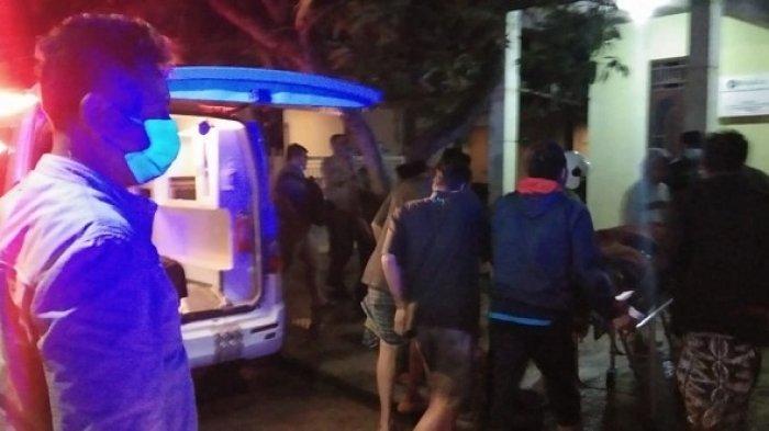 Hilang 2 Hari, Santri Tenggelam di Sungai Jajar Bintoro Demak Ditemukan Tak Bernyawa di Bonang