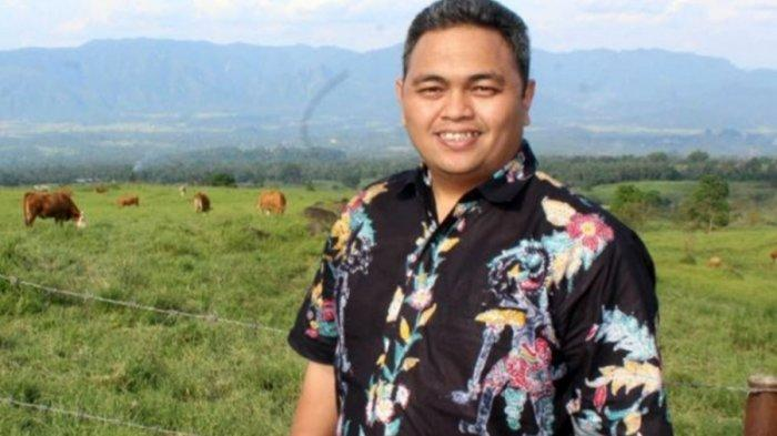 Santri Rentan Terpapar Covid-19, Dewan Minta Ponpes Jadi Prioritas Vaksinasi di Jateng