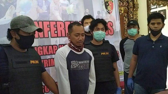 Perawat Korban yang Ditampar Satpam Mulai Buka Suara, Diancam Hendak Dibunuh