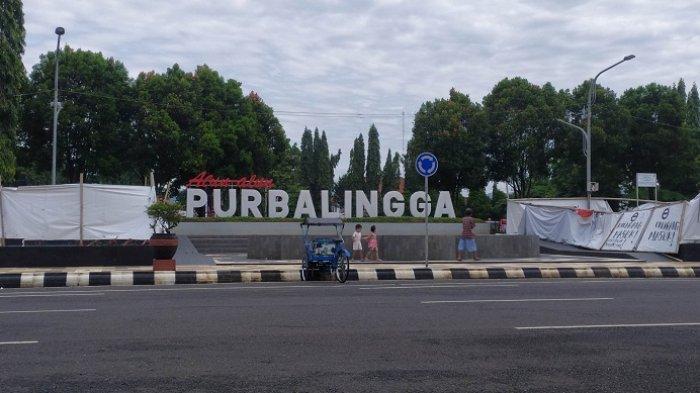 Akhir Pekan Ini, Sejumlah Titik Jalan di Purbalingga Ditutup. Catat Lokasinya!