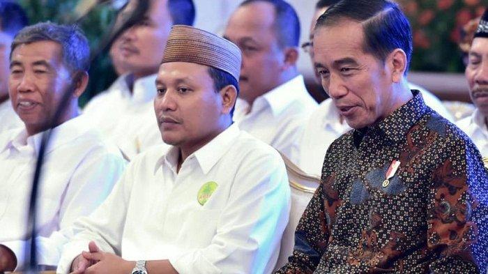 Tolak Pajak Sembako, Petani Tebu Siap Demo ke Jakarta