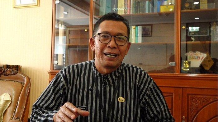 Pemprov Jateng Izinkan Sekolah Tatap Muka Terbatas Digelar Mulai 30 Agustus, Ini Syaratnya