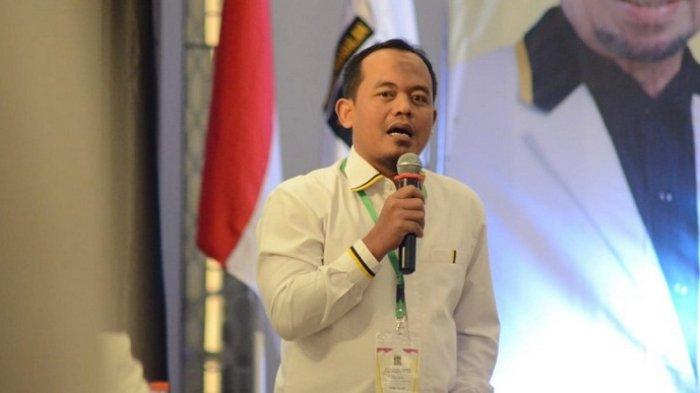 Kematian Akibat Covid Tembus 679 Orang, Fraksi PKS DPRD Jateng Minta Pemprov Percepat Vaksinasi