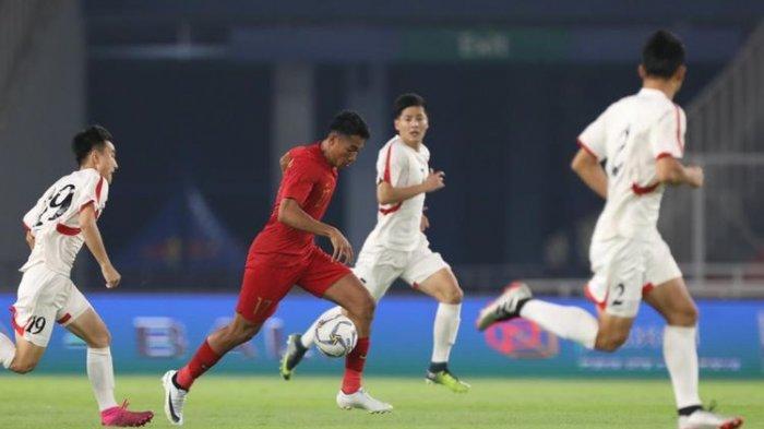 Bhayangkara Solo FC Pecat Pemain Muda Asal Maluku, Akibat Serdy Ephy Fano Ketahuan Dugem