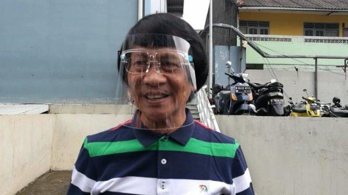 Kak Seto Masih Kuat Push Up 80 Kali dalam Sehari, Usianya Kini 69 Tahun