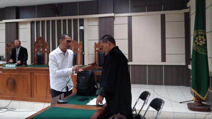 Bupati Kudus Nonaktif Divonis 8 Tahun Penjara, Tamzil Juga Didenda Rp 250 Juta