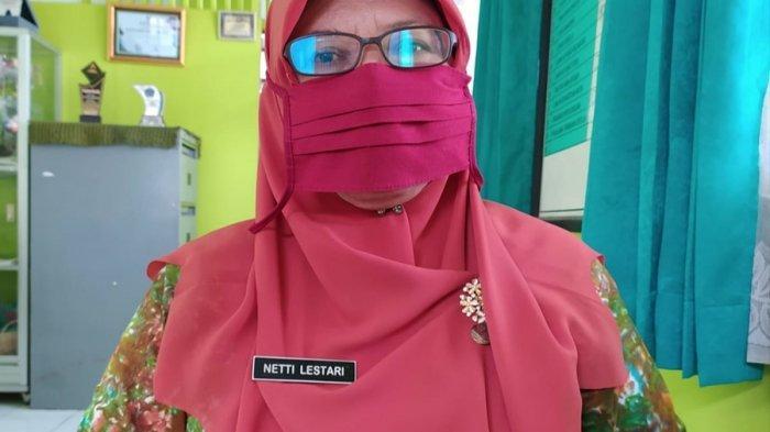 Kendala SLB Yakut Purwokerto Terapkan Belajar Daring, Anak Kami Jadi Gampang Marah