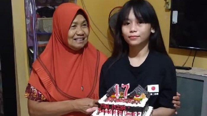 Hilang Sejak Senin, Gadis Asal Tugu Kota Semarang Tak Pulang setelah Pamit Les