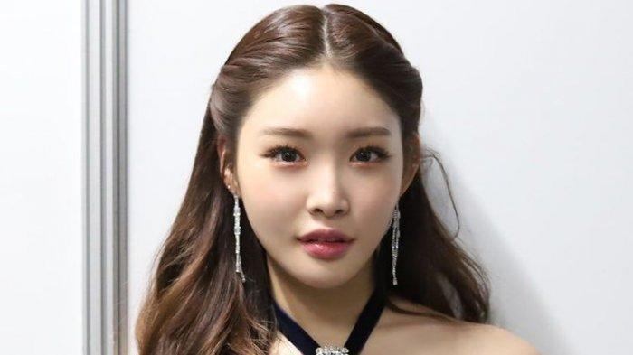 11 Aktor dan Idol K-Pop Jadi Korban Covid-19, Ini Daftarnya