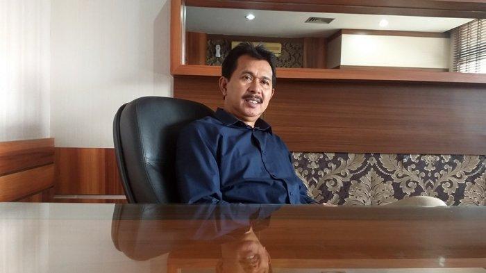 Rekomendasi Banggar DPRD Jateng: Bubarkan PT SPJT Karena Tidak Produktif
