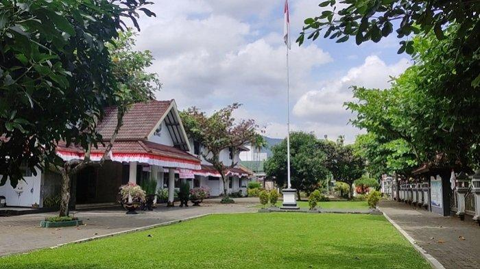 Ganti Upacara, Pemkab Banjarnegara Minta Warga Ambil Sikap Sempurna saat 17 Agustus Pukul 10.17