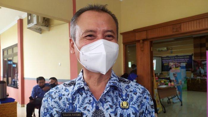 Susah Sinyal, Puluhan Sekolah Intensifkan Metode Home Visit Guru di Kabupaten Semarang