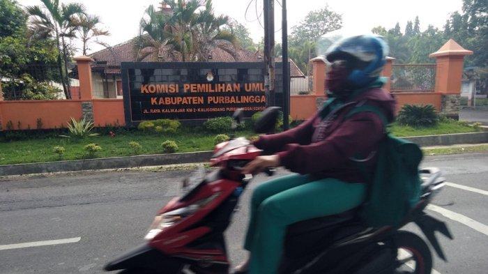 Regulasi KPU Purbalingga: Rapat Tertutup Pilkada Dibatasi Maksimal 50 Orang