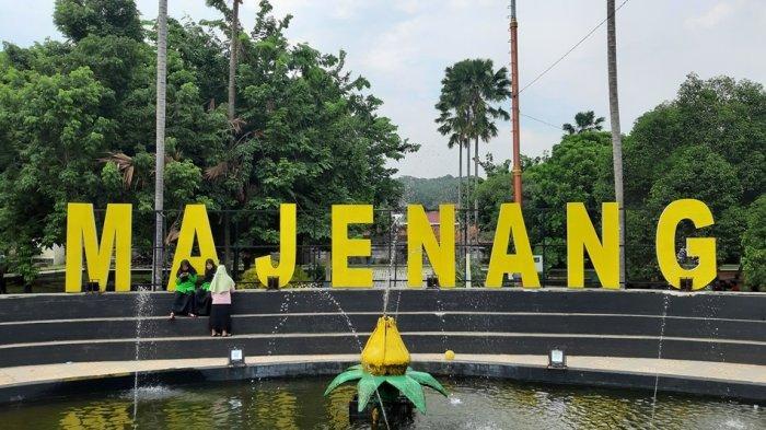 Jajaki dengan Pemilik Lahan di DAS Cijalu, Pemkab Cilacap Ingin Bikin Wisata Terpadu di Majenang