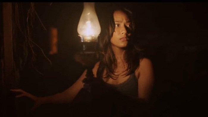 Keren, Film Perempuan Tanah Jahanam Karya Joko Anwar Bakal Wakili Indonesia di Piala Oscar 2021