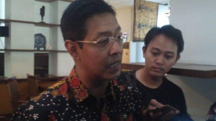 Tarif Pajak Badan Dipangkas Menjadi 19 Persen, Berlaku Mulai April 2020