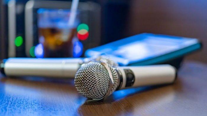 Rumah Karaoke di Salatiga akan Segera Dibuka Setelah Ada Keputusan dari Wali Kota