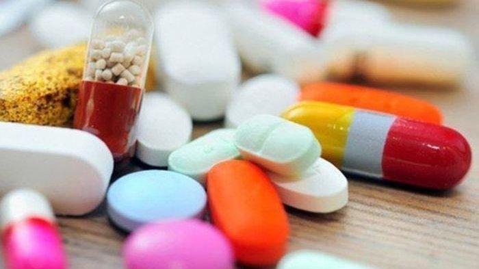 Pemerintah China: Obat Flu Buatan Fujifilm Toyama Chemical Jepang Efektif Sembuhkan Pasien Corona