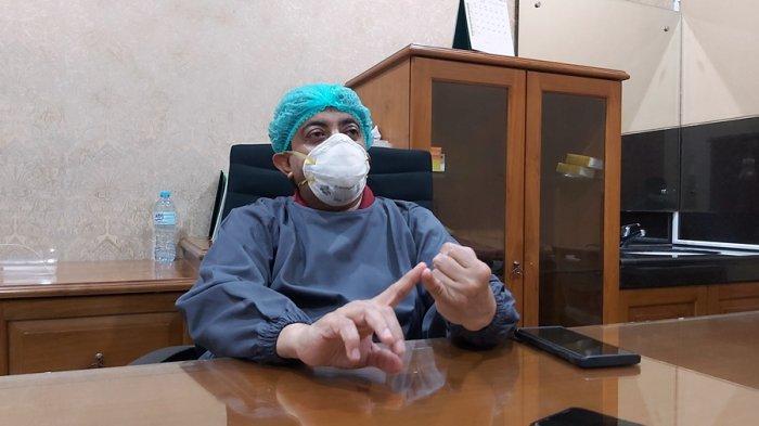 Ini Lima Tips Jaga Imunitas Tubuh di Masa Pandemi, Cara Mudah dan Siapapun Bisa Melakukannya