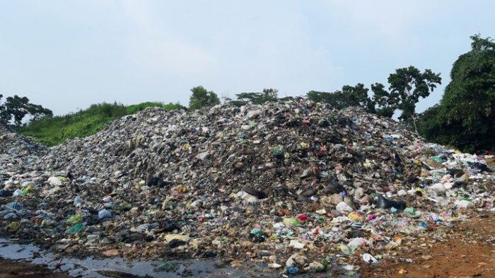 Setiap Kecamatan di Kabupaten Semarang Bakal Punya Tempat Pengolahan Sampah Terpadu, Ini Tujuannya
