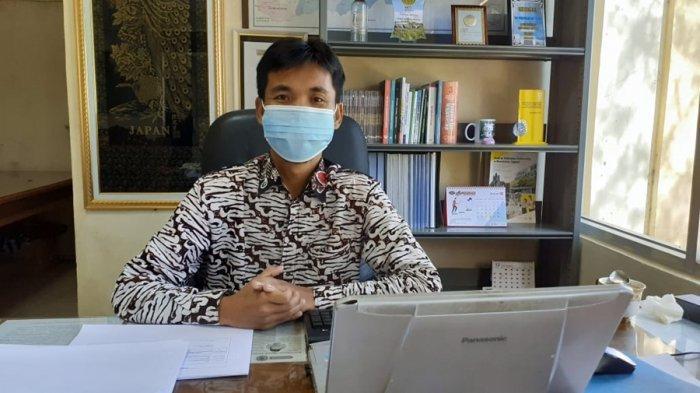 Vaksin Sinovac Sudah Masuk Indonesia, Berikut Rekomendasi Resmi ALMI Banjarnegara