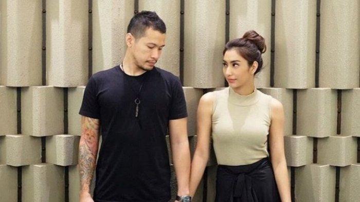 Artis Tyas Mirasih Ditalak Suami, Gugatan Cerai Sudah Masuk Pengadilan Agama