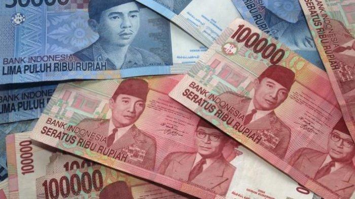 Stafsus Menteri BUMN Sebut Kredit Perbankan akan Puluh Tahun 2021