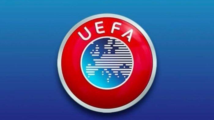 Tak Dipakai Lagi di Liga Champions dan Europa, UEFA: Aturan Gol Tandang Bikin Permainan Defensif