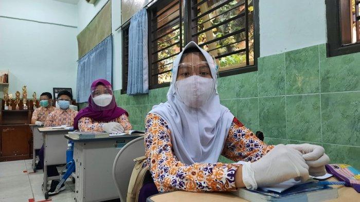 Sekolah Swasta Boleh Gelar Uji Coba Pembelajaran Tatap Muka, Disdik Kota Semarang Syaratkan Ini