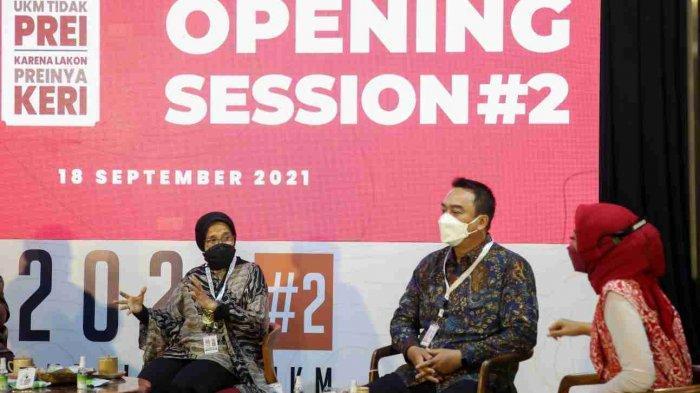 Pemprov Jateng Bersiap Bentuk Factory Sharing Wilayah Solo Raya, Fokus Bidang Furniture