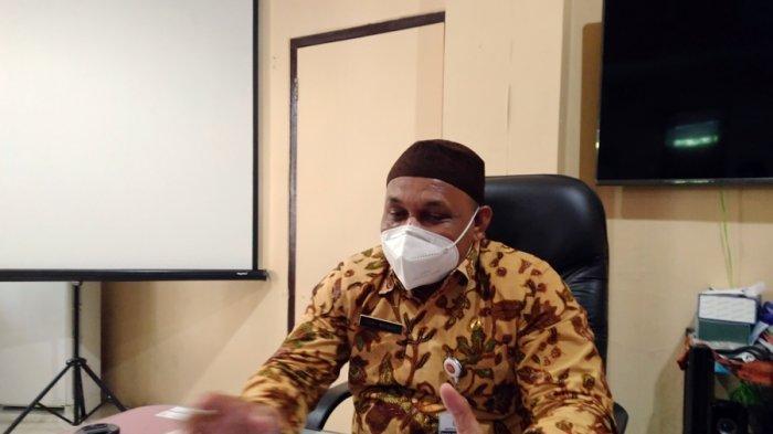92 Santri Tercatat Sudah Terpapar Virus Corona di Kendal, Dinkes: Mereka Tersebar di Tiga Ponpes