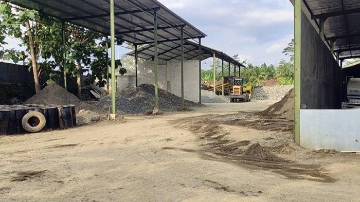 Rumah Dua Orang Dekat Bupati Banjarnegara Juga Didatangi Tim KPK