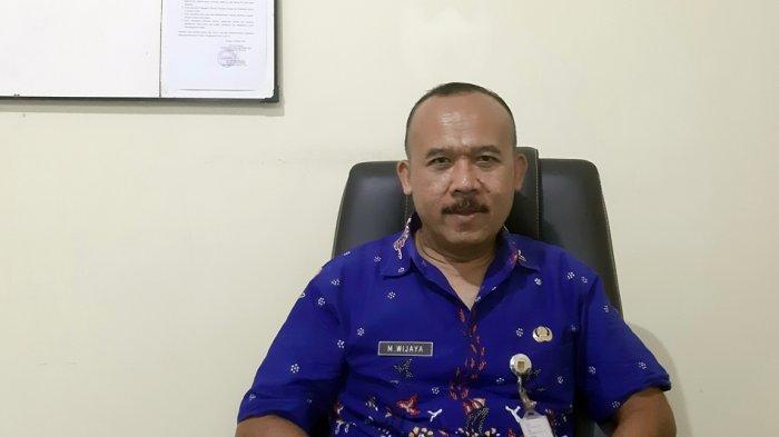 Innalillahi, Pemuda Meninggal di RSUD Cilacap, Diskominfo: Berstatus PDP Sejak 21 Maret