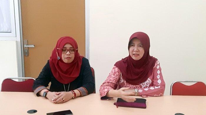 Tiga Kecamatan di Kabupaten Semarang Berstatus Zona Merah Virus Corona