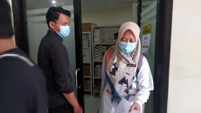 Tenaga Pendidik di Karanganyar Mulai Disuntik Vaksin Pekan Ini, Totalnya 13 Ribu Orang