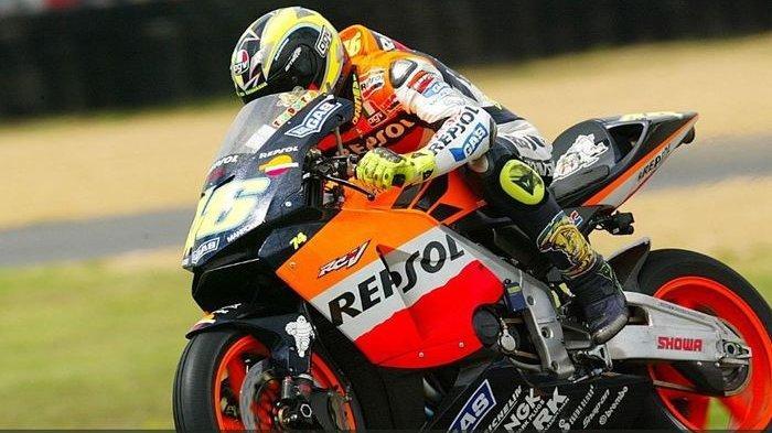 Jadwal MotoGP 2020 Berubah Lagi, Penyelenggara Wilayah Asia Kini Hanya Malaysia dan Thailand