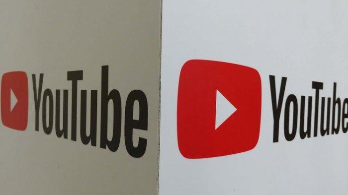Hoaks Virus Corona Makin Marak, Youtube Bikin Video Halaman Khusus, Pekan Ini 16 Negara