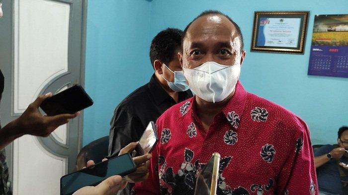Kasus Covid Turun, Wakil Bupati Banyumas Berharap Tempat Wisata Boleh Segera Dibuka