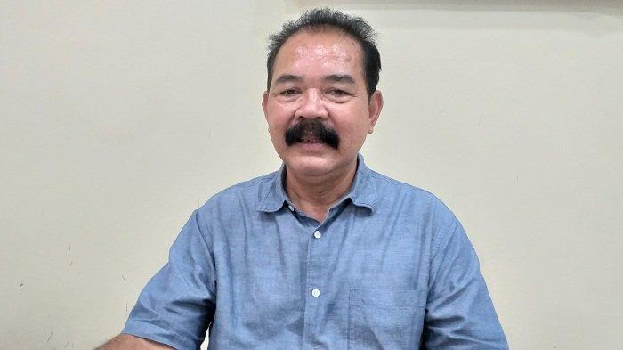 Dua Ketua DPC Partai Demokrat Jateng Dipecat, Ikut Suarakan KLB untuk Goyang Kepemimpinan AHY