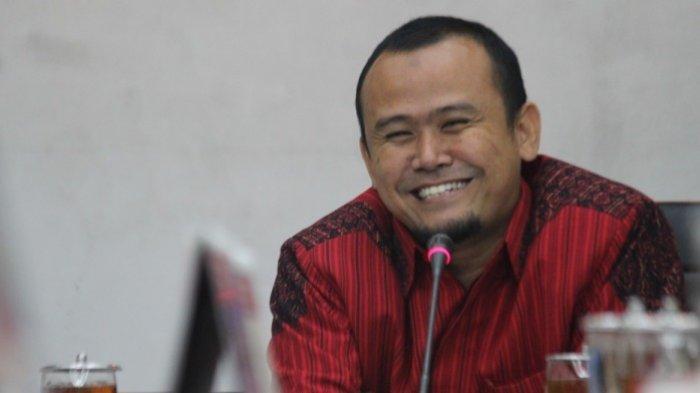 Khawatir Beban Rakyat Bertambah, Komisi D DPRD Jateng Minta Kenaikan Tarif Tol Dibatalkan