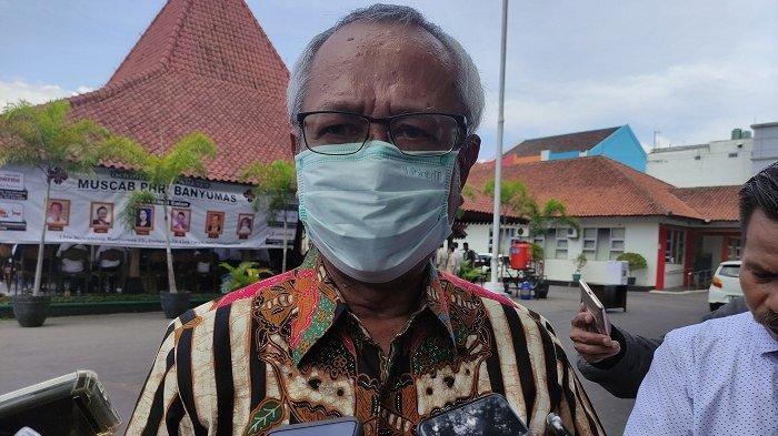 PHRI Jateng Prediksi Booming Wisatawan Terjadi setelah 50% Warga Indonesia Disuntik Vaksin Covid