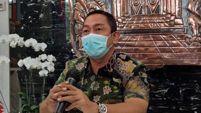Pembatasan Kegiatan Berlaku di Semarang: Mal Tutup Pukul 19.00 WIB, 9 Ruas Jalan Ditutup
