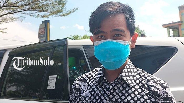 Tiga ASN Pemkot Solo Bikin Gibran Geram, Tepergok Makan di Warung saat Jam Kerja